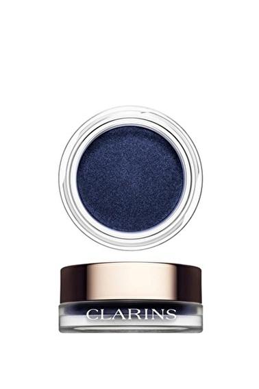 Clarins Göz Farı Mavi